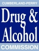 drug and alcohol commission logo